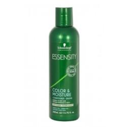 - Essensity Renk Koruyucu ve Onarıcı Saç Kremi 200ml