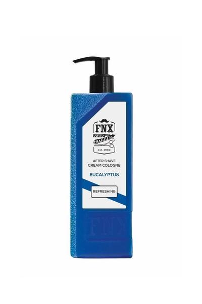 Fonex - Fnx Tıraş Sonrası Krem Kolonya Okaliptus 375 ml