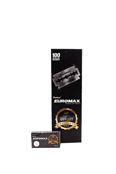 Fonex - Fonex Euromax Jilet
