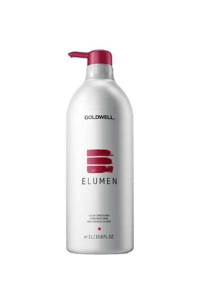 Goldwell - Goldwell Elumen Boyalı Saçlar İçin Bakım Kremi 1000 ml