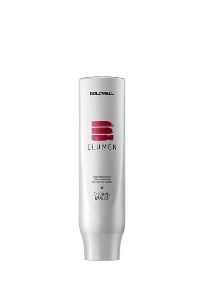Goldwell - Goldwell Elumen Boyalı Saçlar İçin Bakım Kremi 200 ml