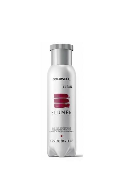 Goldwell - Goldwell Elumen Clean Ciltten Boya Silici 250 ml