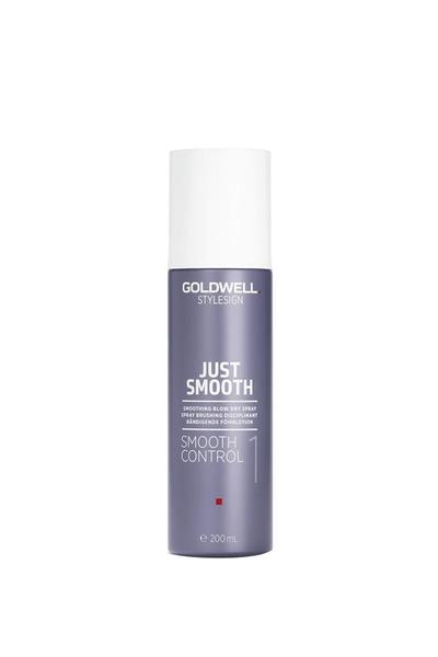 Goldwell - Goldwell Just Smooth Smooth Control Yumuşatıcı Sprey 200 ml