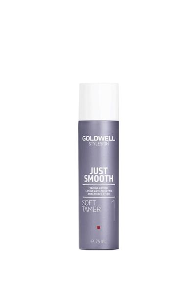 Goldwell - Goldwell Just Smooth Soft Tamer Yatıştırıcı Losyon 75 ml