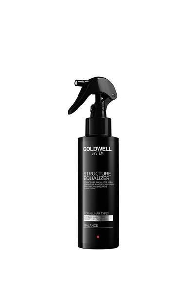 Goldwell - Goldwell Structure Equalizer Renk Eşitleyici Sprey 150 ml
