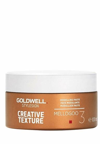 Goldwell - Goldwell Creative Texture Mellogoo Saç Macunu 100 ml