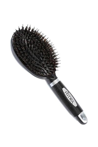 Tarko - Hydra Saç Fırçası Hd-2152
