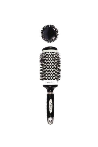 Tarko - Hydra Seramik Termal Saç Fırçası Hd-2153