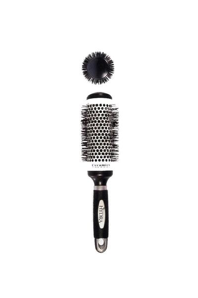 Tarko - Hydra Seramik Termal Saç Fırçası Hd-2154