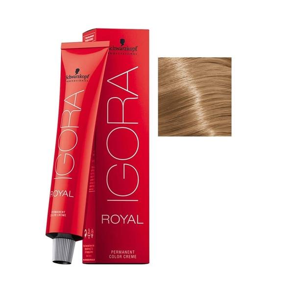 Schwarzkopf - Igora Royal 9-0 Sarı