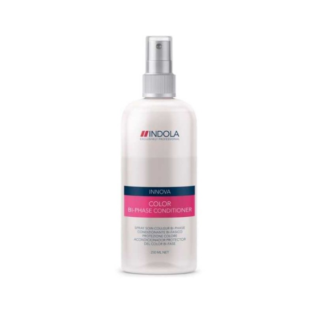 Indola - Indola Color Renk Koruyucu Saç Kremi 250 ml