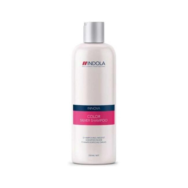 Indola - Indola Color Renk Koruyucu Şampuan 300 ml