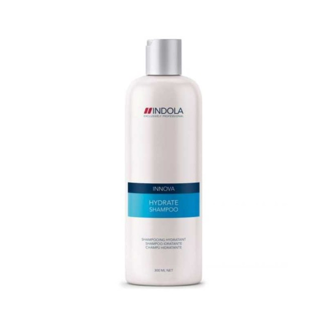 Indola - Indola Hydrate Nemlendirici Şampuan 300 ml
