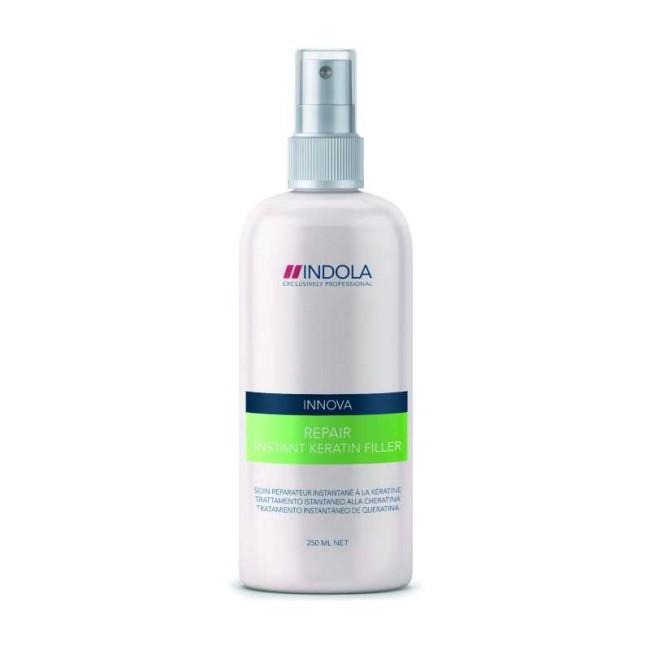 Indola - Indola Repair Onarıcı Saç Kremi 250 ml