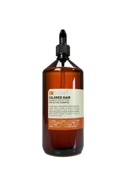 Insight - Insight Colored Hair Protective Boyalı Saçlara Özel Şampuan 900ml