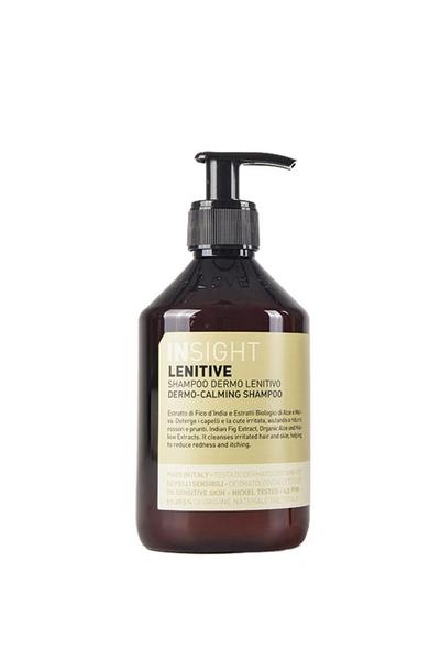 Insight - Insight Lenitive Dermo Calming Saç Derisi Bakım Şampuanı 400Ml