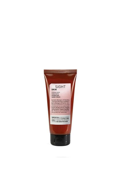Insight - Insight Skin Hydrating Hand Cream Nemlendirici El Kremi 75 ml