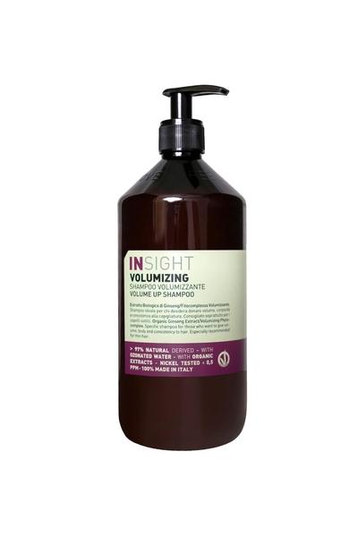 Insight - Insight Volumizing Hacim Şampuanı 900ml