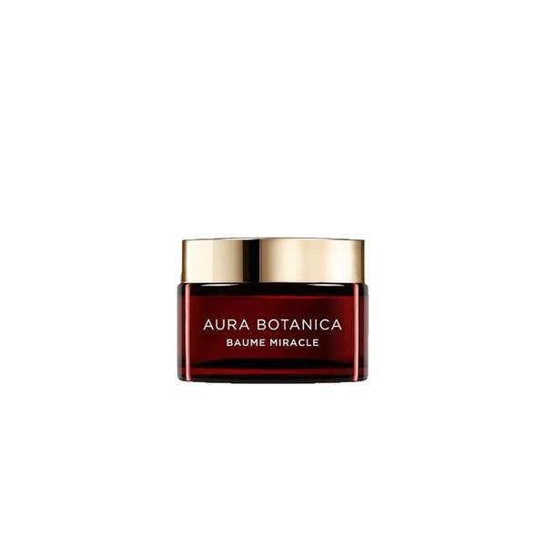 Kerastase - Kerastase Aura Botanica Baume Miracle Balsam 50ml