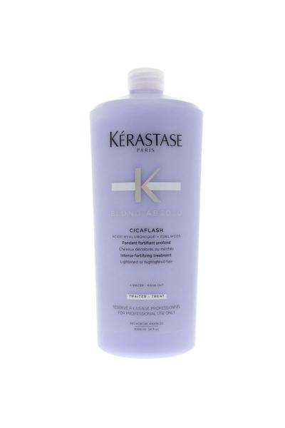 Kerastase - Kerastase Blond Absolu Cicaflash Yoğun Bakım 1000 ml