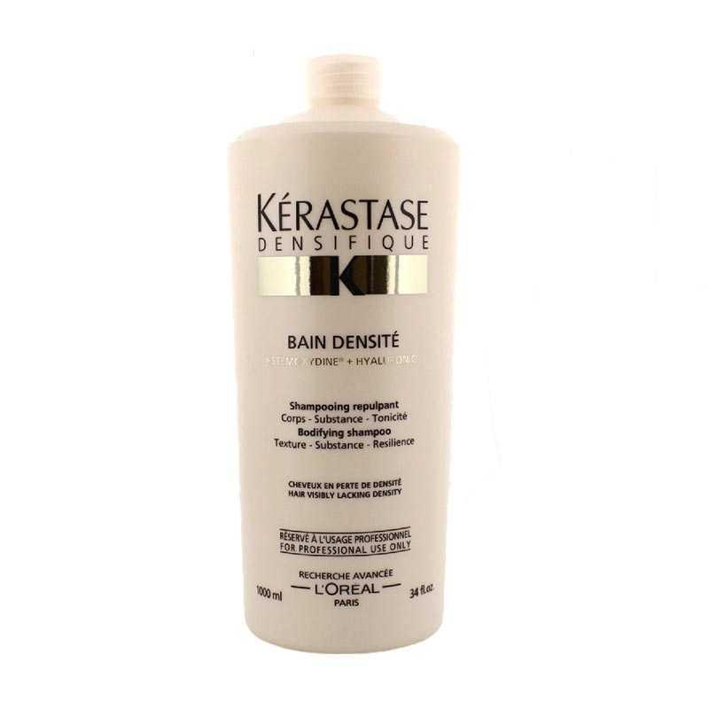 Kerastase Densifique Bain Densite Yoğunlaştırıcı Şampuan 1000ml