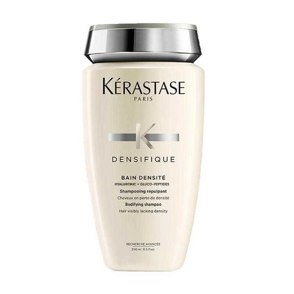 Kerastase - Kerastase Densifique Bain Densite Yoğunlaştırıcı Şampuan 250ml