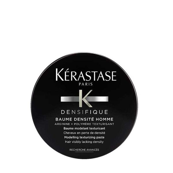 Kerastase - Kerastase Densifique Baume Densite Homme Yoğunluk Şekillendirici 75ml