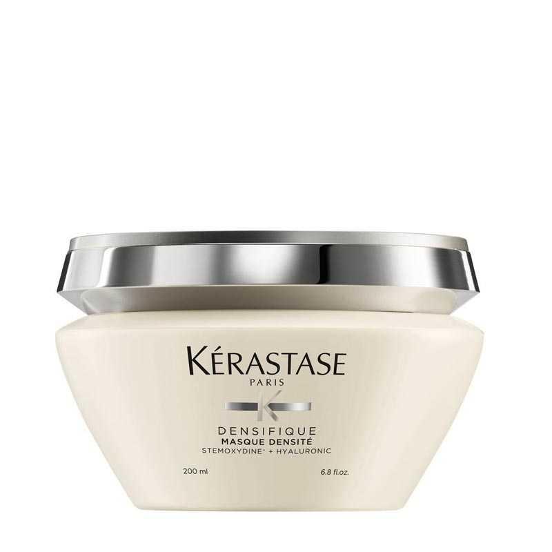Kerastase Densifique Masque Densite Yoğunlaştırıcı Maske 200ml