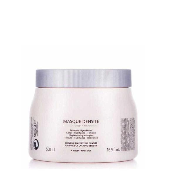 Kerastase - Kerastase Densifique Masque Densite Yoğunlaştırıcı Maske 500ml