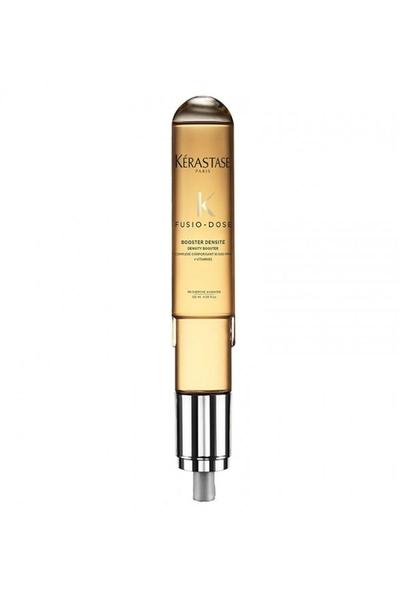 Kerastase - Kerastase Fusio Dose Booster Densite Yoğunlaştırıcı Bakım 120 ml