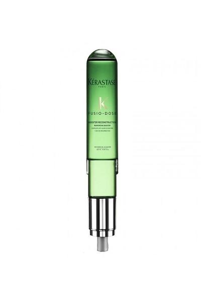 Kerastase - Kerastase Fusıo Dose Booster Reconstructıon Yapılandırıcı Bakım 120 ml