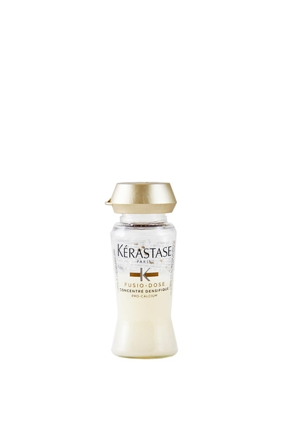 Kerastase - Kerastase Fusio Dose Concentre Densifique 12 ml