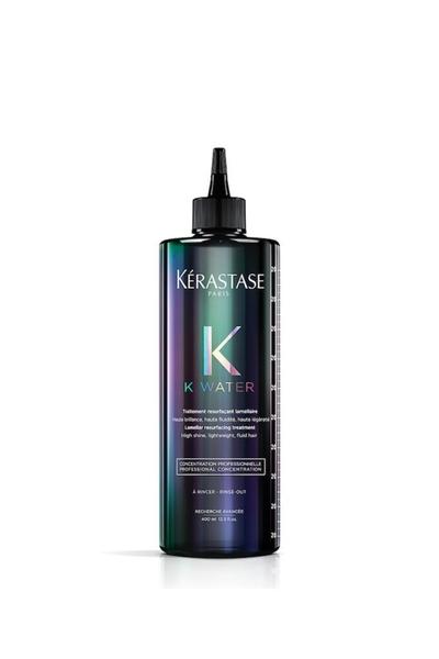 Kerastase - Kerastase K Water Profesyonel Parlaklık Bakımı 400 ml