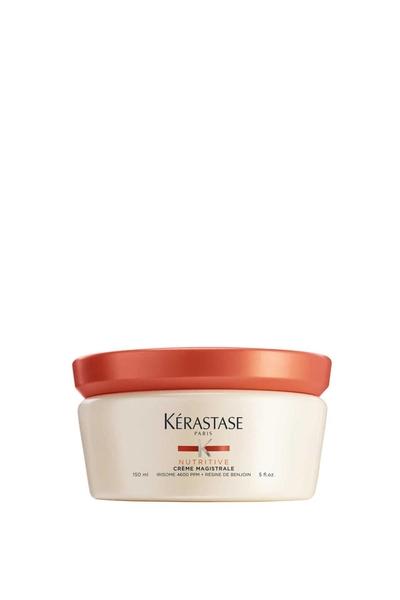 Kerastase - Kerastase Nutritive Creme Magistrale Durulanmayan Bakım Kremi 150ml