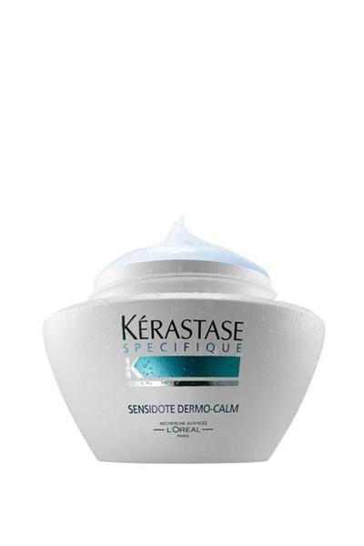 Kerastase - Kerastase Sensidote Dermo Calm Hassas Saç Derisi İçin Maske 200ml