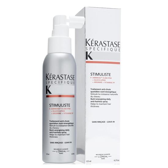 Kerastase - Kerastase Specifique Stimuliste Saç Dökülmesine Karşı Sprey 125ml