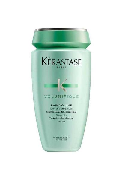 Kerastase - Kerastase Volumifique Hacim Şampuanı 250 ml