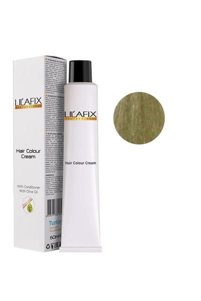 Lilafix - Lilafix 10/1 Platin Sarısı