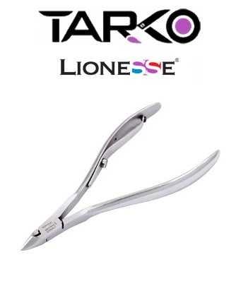 Tarko - Lionesse Et Pensi 270 Inox