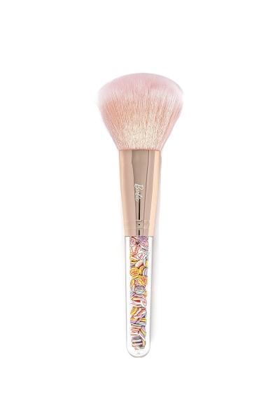 Tarko - Lionesse Barbie Pudra Fırçası BRB-002