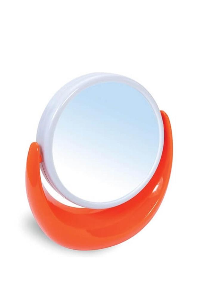 Lionesse Cosmetic Mirror Ayna Kırmızı 2080