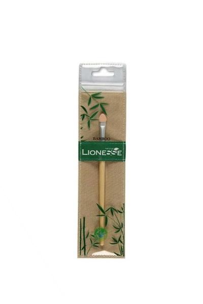Tarko - Lionesse Natürel Bamboo Far Fırçası 325