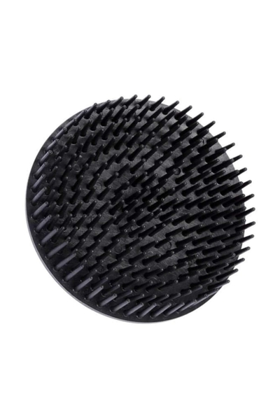 Tarko - Lionesse Saç Fırçası 872430