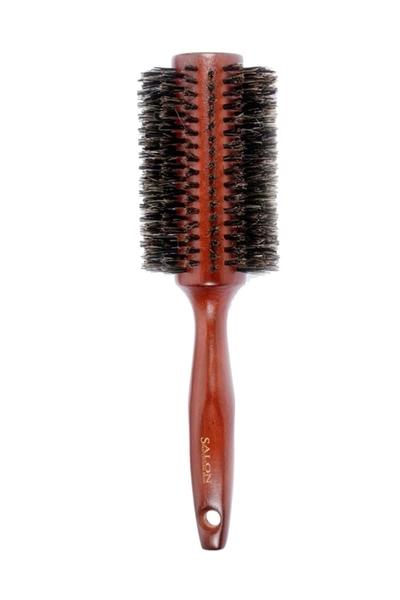 Tarko - Lionesse Salon Saç Fırçası 2276