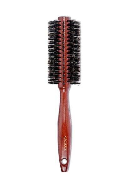 Tarko - Lionesse Salon Saç Fırçası 2278