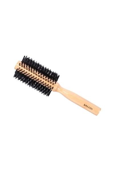 Tarko - Lionesse Salon Saç Fırçası 2429