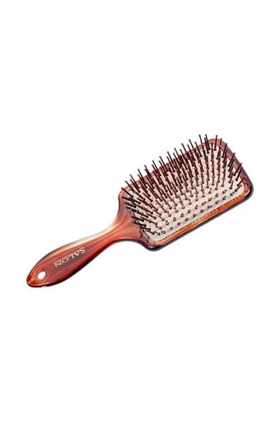 Tarko - Lionesse Salon Saç Fırçası 69087