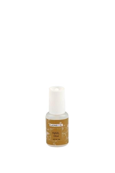 Lionesse - Lionesse Takma Tırnak Yapıştırıcısı 10 g