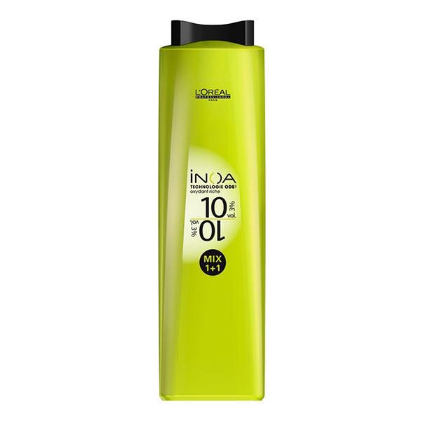 inoa - Loreal İnoa Oksidan Krem %3 10 Vol 1000 ml