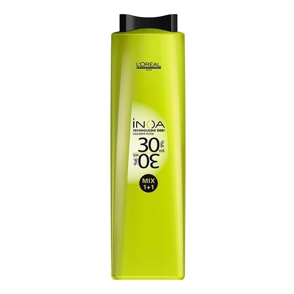 inoa - Loreal İnoa Oksidan Krem %9 30 Vol 1000 ml